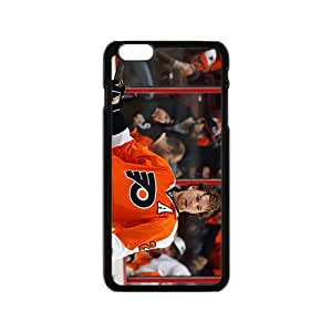 Philadelphia Flyers Iphone 6 case