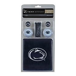 Team Effort Penn State Nittany Lions Gift Set