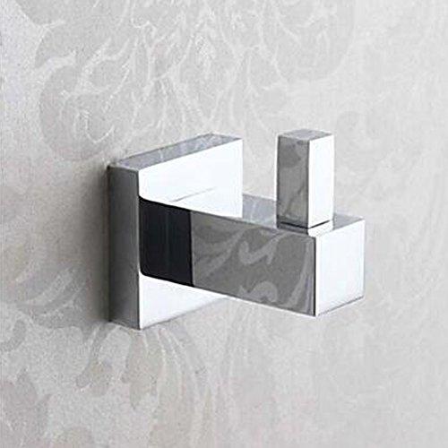 Pedestal Sink Towel Rack - 8