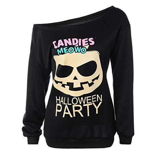 iHPH7 Halloween Zombie Skull -
