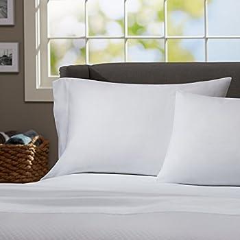 Luxury Brand , Split King Sheet Set 5 Piece For Split King Bed Size Only ,