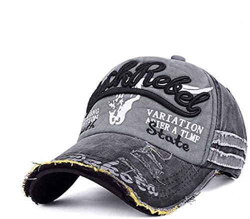 6a4d272c3ceac FRIENDSKART Baseball Cap Men Women Snapback Hat Women Vintage Baseball Cap  Children Kids Casquette Dad Parent Child Hat Caps  Amazon.in  Clothing   ...