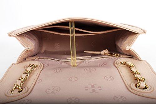 Oak Bag Bryant No Burch 39068 Light Medium Tory Style H6B1qwR