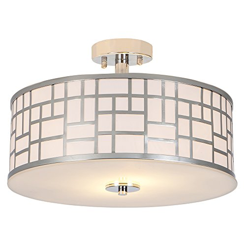 Led Living Room Light Fixtures in Florida - 4