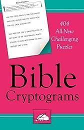Bible Cryptograms
