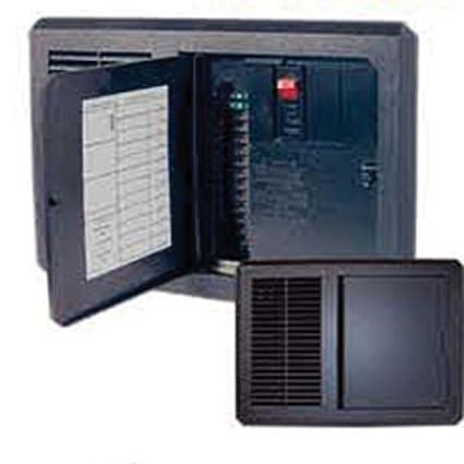 amazon com progressive dynamics pd4045kv inteli power 4000 series rh amazon com