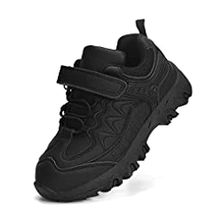 Biacolum Kids Shoes Outdoor Hiking Water...