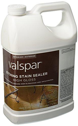 valspar-82079-etching-concrete-stain-sealer-clear