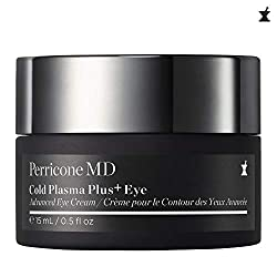 Image of the product Perricone MD   Cold that is listed on the catalogue brand of Perricone MD.