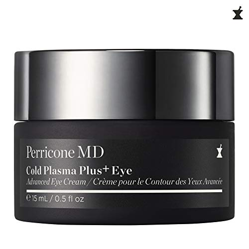 Perricone M.D. - Cold Plasma Plus+ Eye - Natural Hydrating Eye Cream ()