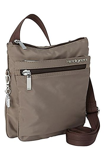 hedgren-leonce-crossover-bag-womens-one-size-sepia-brown