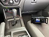 Car Auxiliary 12V Power Plug Adapter Cable for