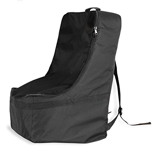 Buy luggage deals 2016