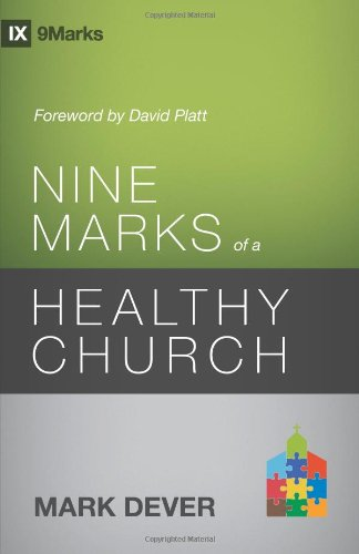 nine-marks-of-a-healthy-church-3rd-edition-9marks