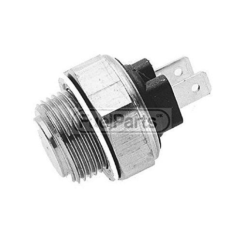 Standard RFS3047 Temperature Switch, radiator fan: