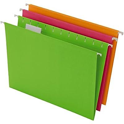 pendaflex-glow-hanging-file-folders