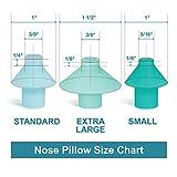 Navage Nose Pillows
