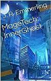MageTech: InnerGhost