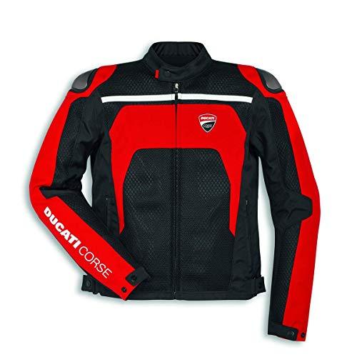 Ducati Ducati Corse Tex Summer C2 981045856 (56)