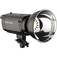 Genaray MonoBright LED 1200 Daylight