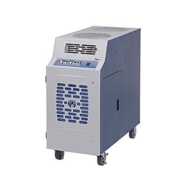 KwiKool KIB1811 Air-Cooler 1.5-ton Commercial Portable Air Conditioner