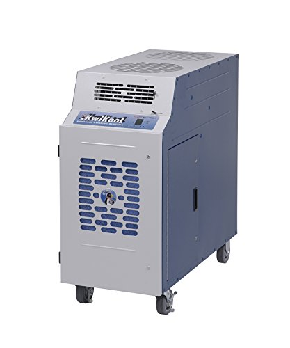 KwiKool KHIB1411 Air Cooled Portable Heat Pump