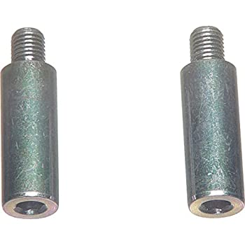 Dorman HW14104 Brake Caliper Bolt