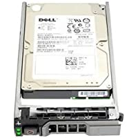 Dell - 300GB 15K SAS 6Gb/s 2.5 HD - Mfg# 0NWH7V (Comes with drive and tray)