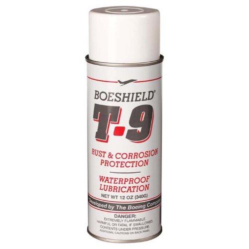boeshield-t-9-waterproof-lubrication-4-oz-aerosol