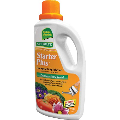 schultz-starter-plus-transplanting-5-10-5-concentrate-solution-32-ounce
