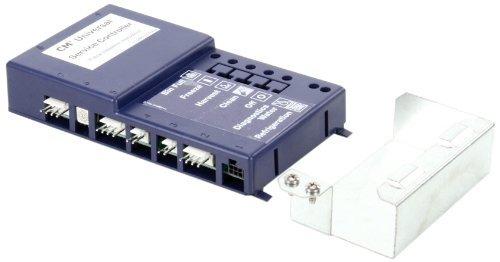 Valve Water Machine Ice - Scotsman 12-2838-24 Kit Electronic Control