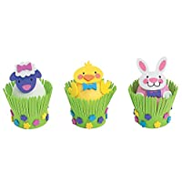 Easter Egg Decorating Kits Product