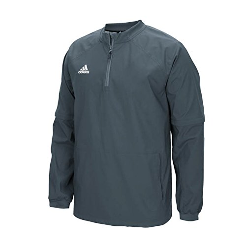 Adidas Heren Velderskeus Convertible Jack Onix / Onix