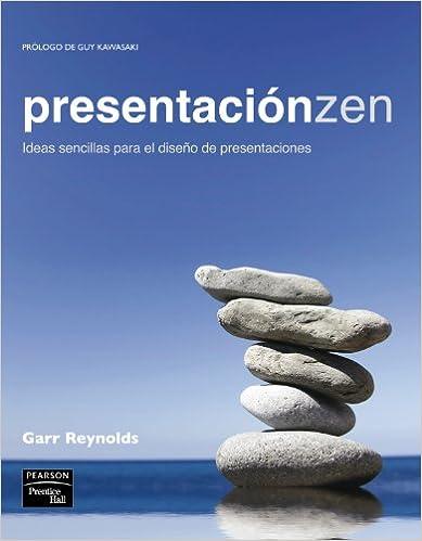 Imagen Libro: