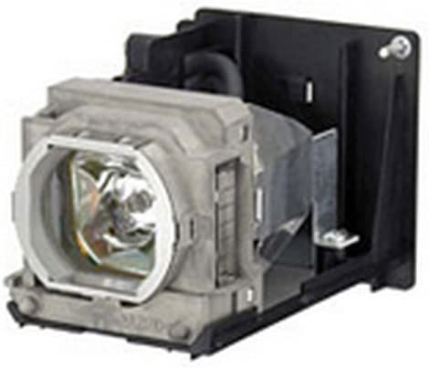 Power by Ushio Replacement Lamp Assembly with Genuine Original OEM Bulb Inside for Mitsubishi XL6500U Projector