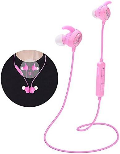 Headphones VOGUISH Bluetooth Wireless Reduction product image