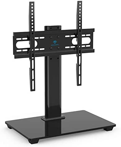 PERLESMITH Universal Stand Adjustable Management product image