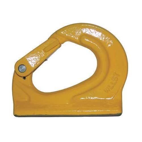 Image of Brackets B/A PRODUCTS CO. 11-AH10 Automotive Accessories