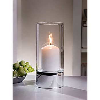bubbles glass iron multiple candle holder home kitchen. Black Bedroom Furniture Sets. Home Design Ideas