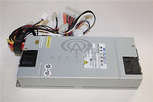 Fsp Group 350 Watts Server Power Supply 1U Size For Rack Mount Case Industrial Grade Pc  Fsp350 601U