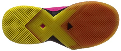 Rose Adidas Femme 000 Chaussures Adizero rosa Ubersonic 3 Tennis De W OnR6OUx