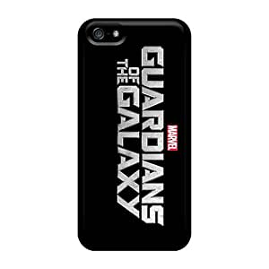 Best Hard Phone Covers For Iphone 5/5s (EWC336AsQW) Unique Design High-definition Rise Against Skin