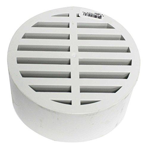 canplas-414256bc-pvc-sew-6-inch-drain-grate