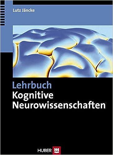 KOGNITIVE NEUROWISSENSCHAFTEN EBOOK DOWNLOAD