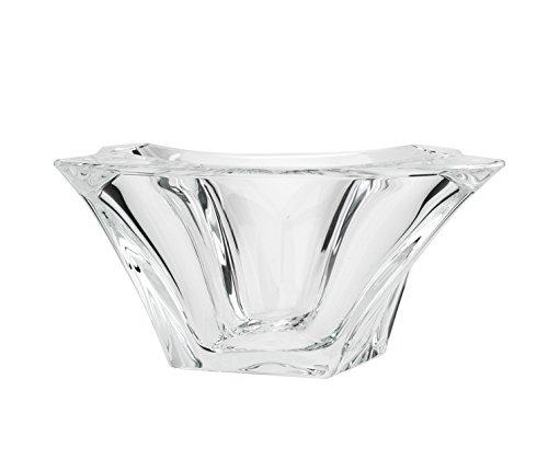 (Aurum Crystal 5
