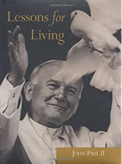 Pope John Paul Ii In My Own Words John Paul Ii Anthony F