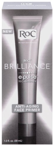 Roc Brilliance Anti-âge Visage Primer, 1 fl oz