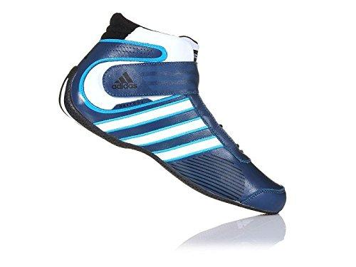 adidas-daytona-shoes-blue-white-us105