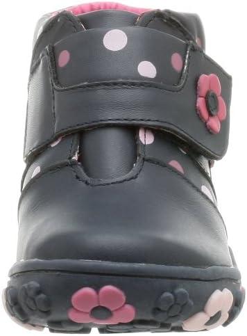 Beeko Suzy Boot Toddler//Little Kid