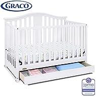 Shop Amazon.com | Cribs